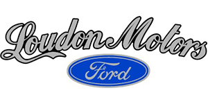 Loudon Motors, Ford Dealership in Minerva, Ohio